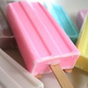 lolly soap